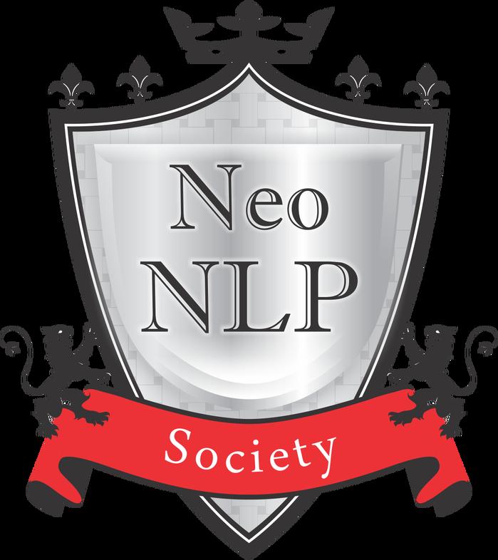 http://neonlp.org/wp-content/uploads/gravity_forms/3-02d7221365774e782d81628102ec7701/04/2017/NNLP%20Logo.png