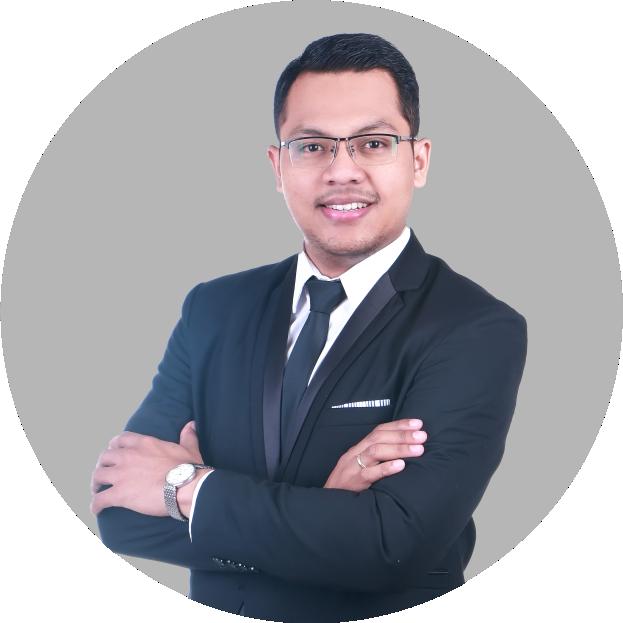 Neo Nlp: Alvian D. Putra, S.IP., M.IP., Author At NeoNLP