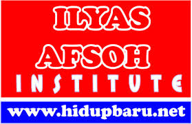 I.A. Institute Public Speaking